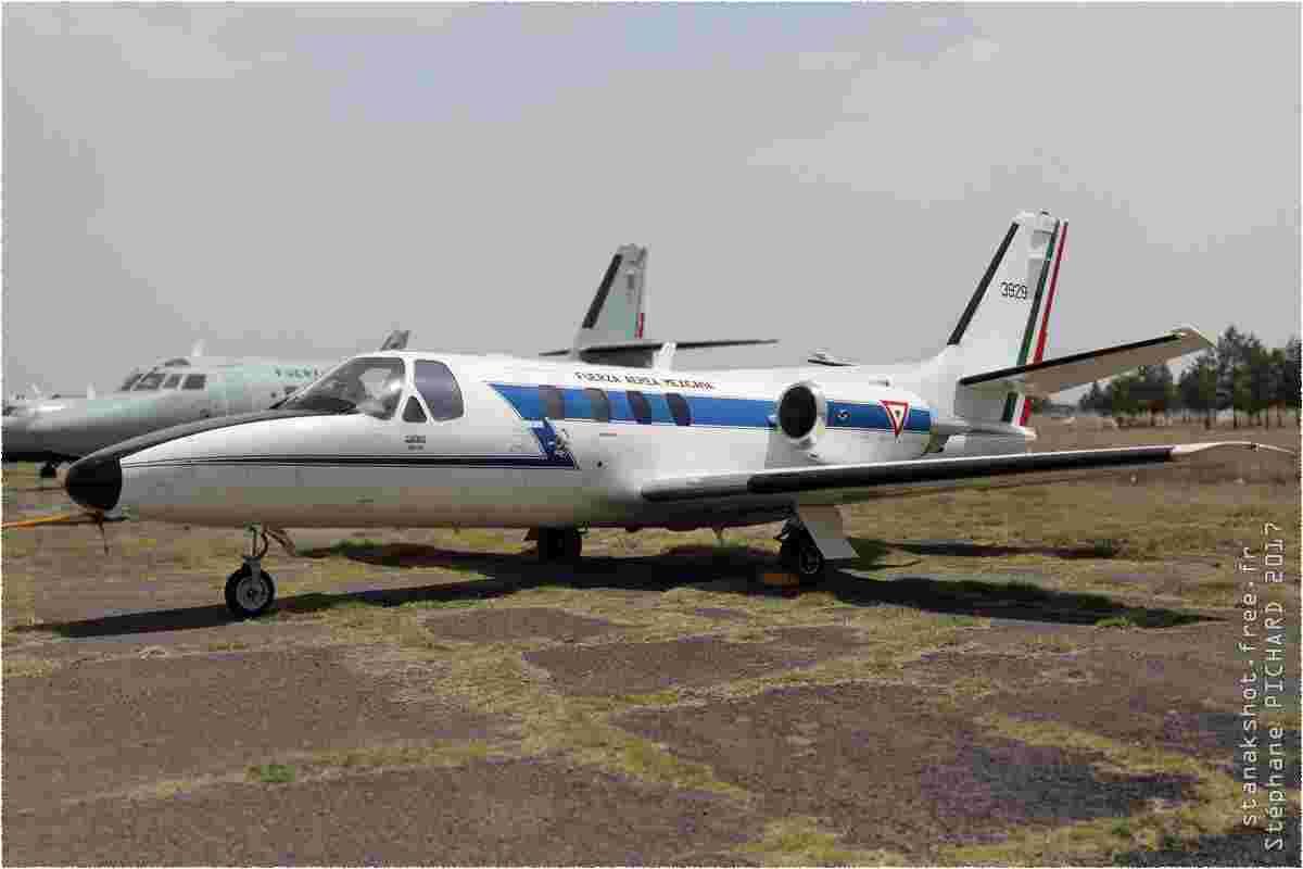 tofcomp#9826-Citation-Mexique-air-force