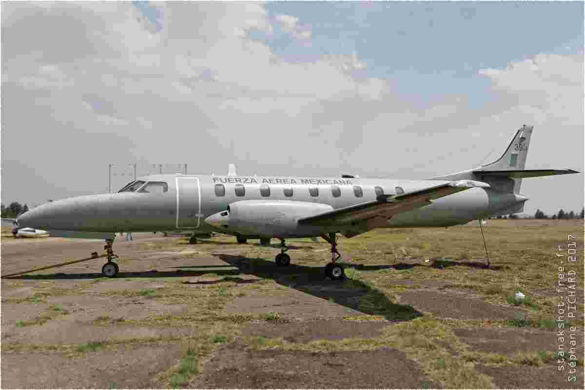 tofcomp#9828-Metroliner-Mexique-air-force