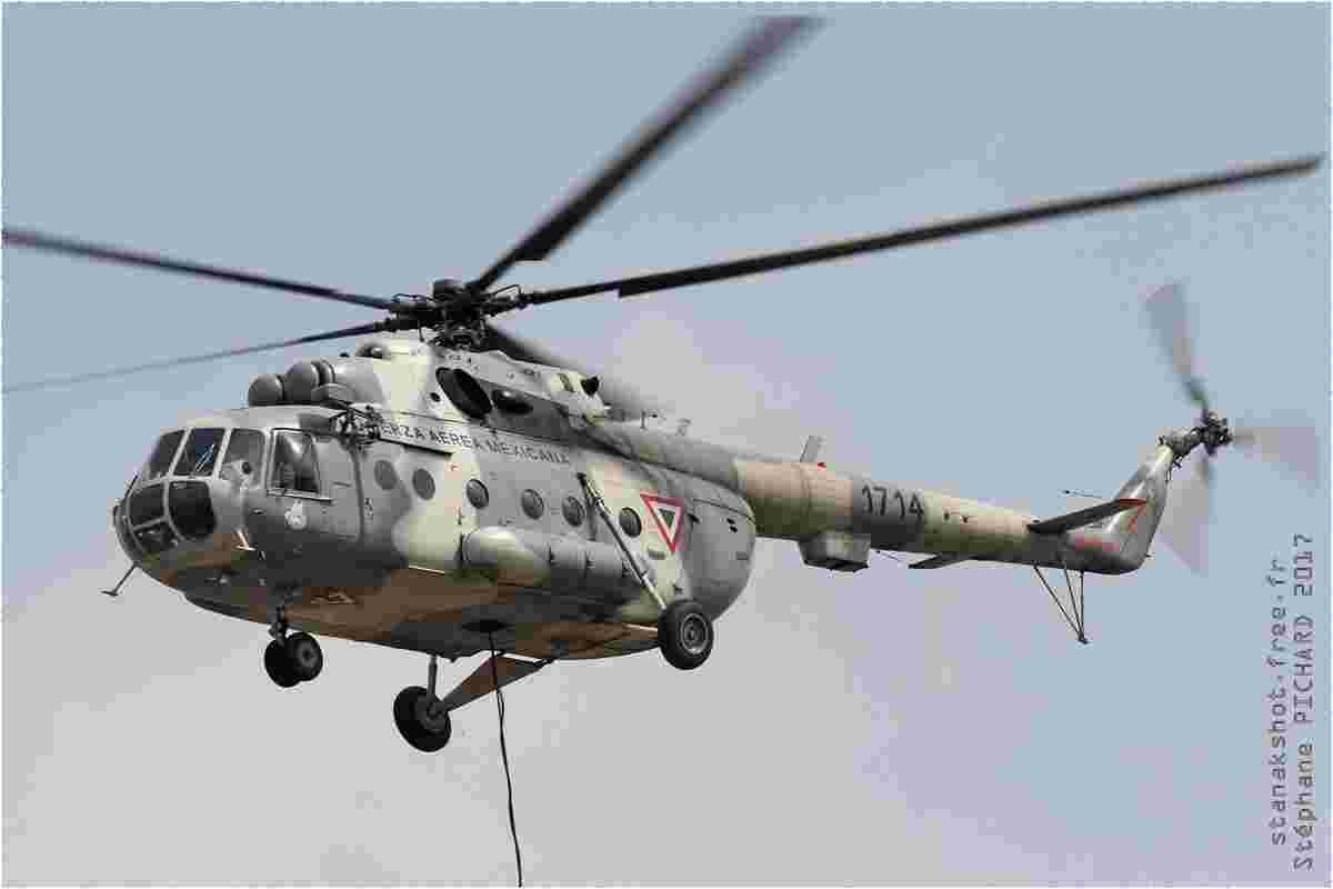 tofcomp#9833-Mi-8-Mexique-air-force