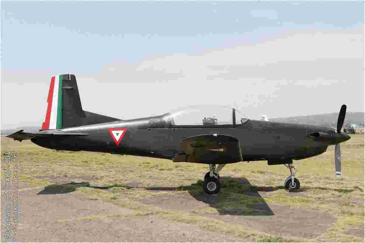 tofcomp#9838-PC-7-Mexique-air-force