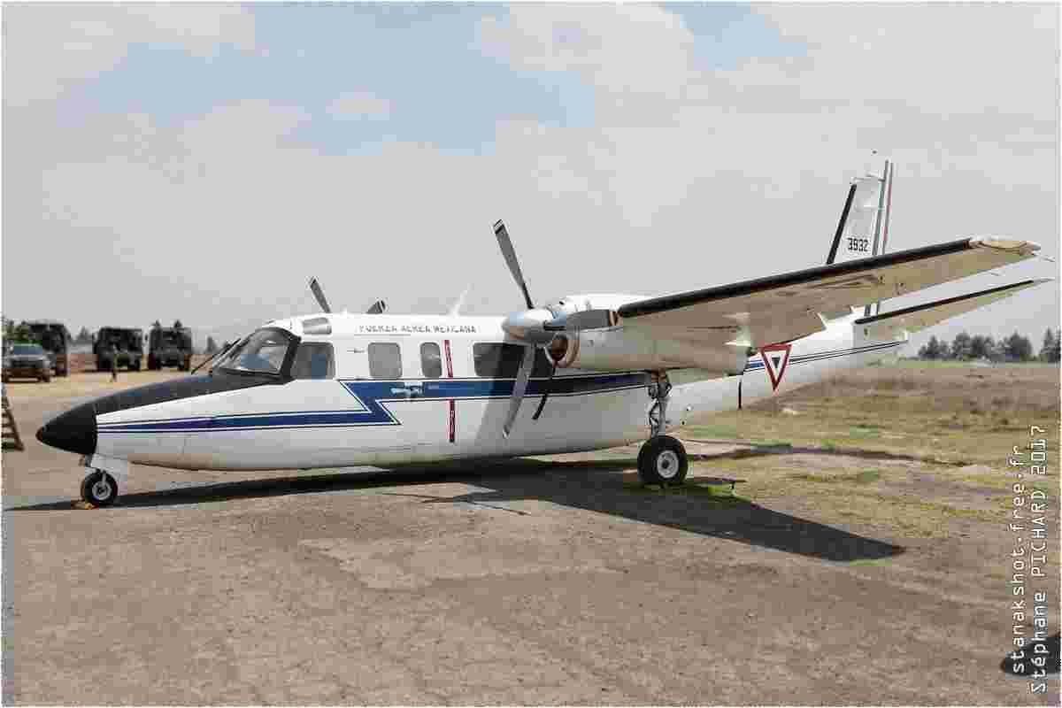 tofcomp#9843-Commander-500-Mexique-air-force