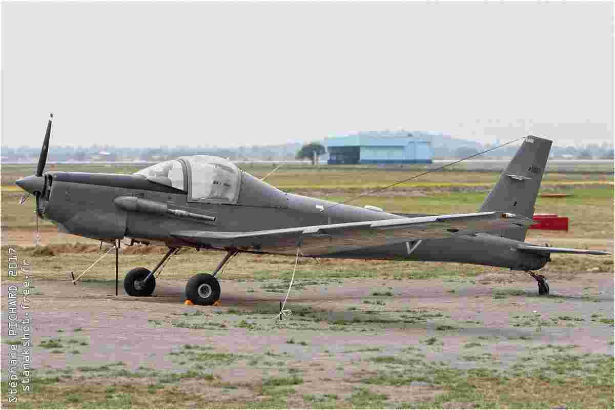tofcomp#9845-SGM-2-37-Mexique-air-force