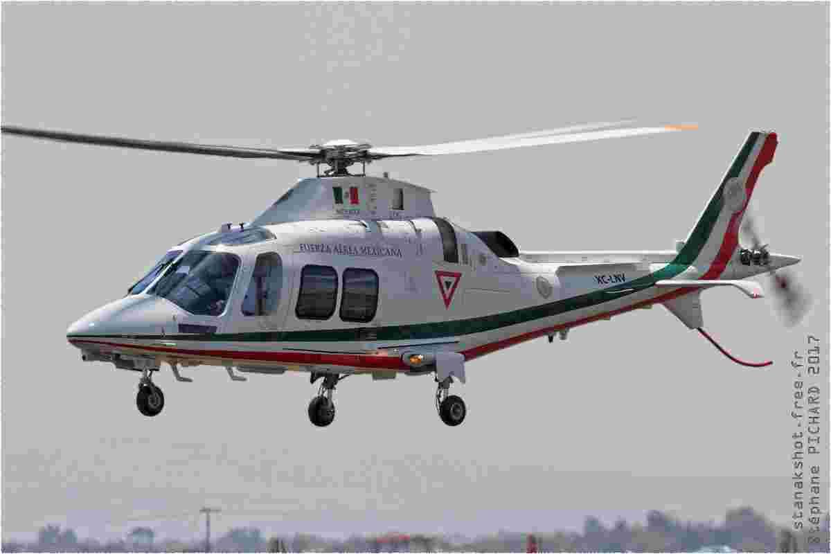 tofcomp#9853-A109-Mexique-air-force