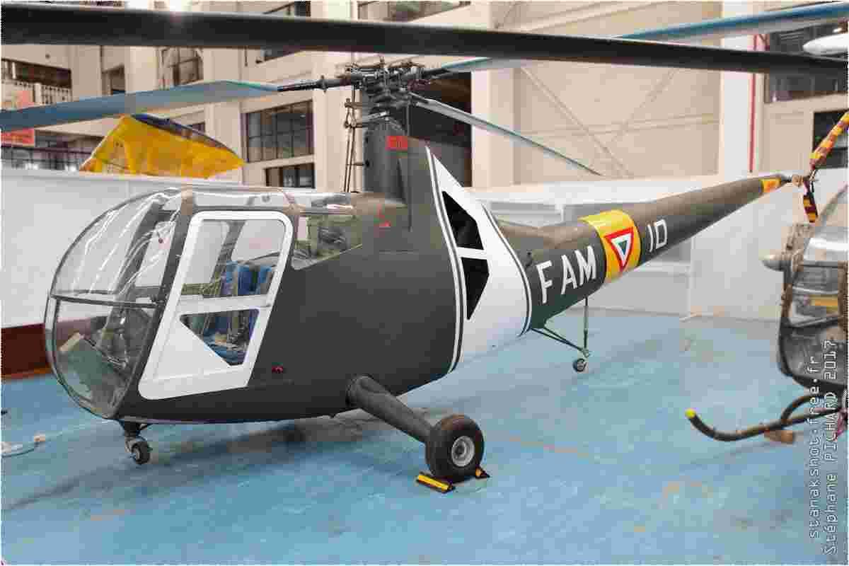 tofcomp#9898-S-49-Mexique-air-force