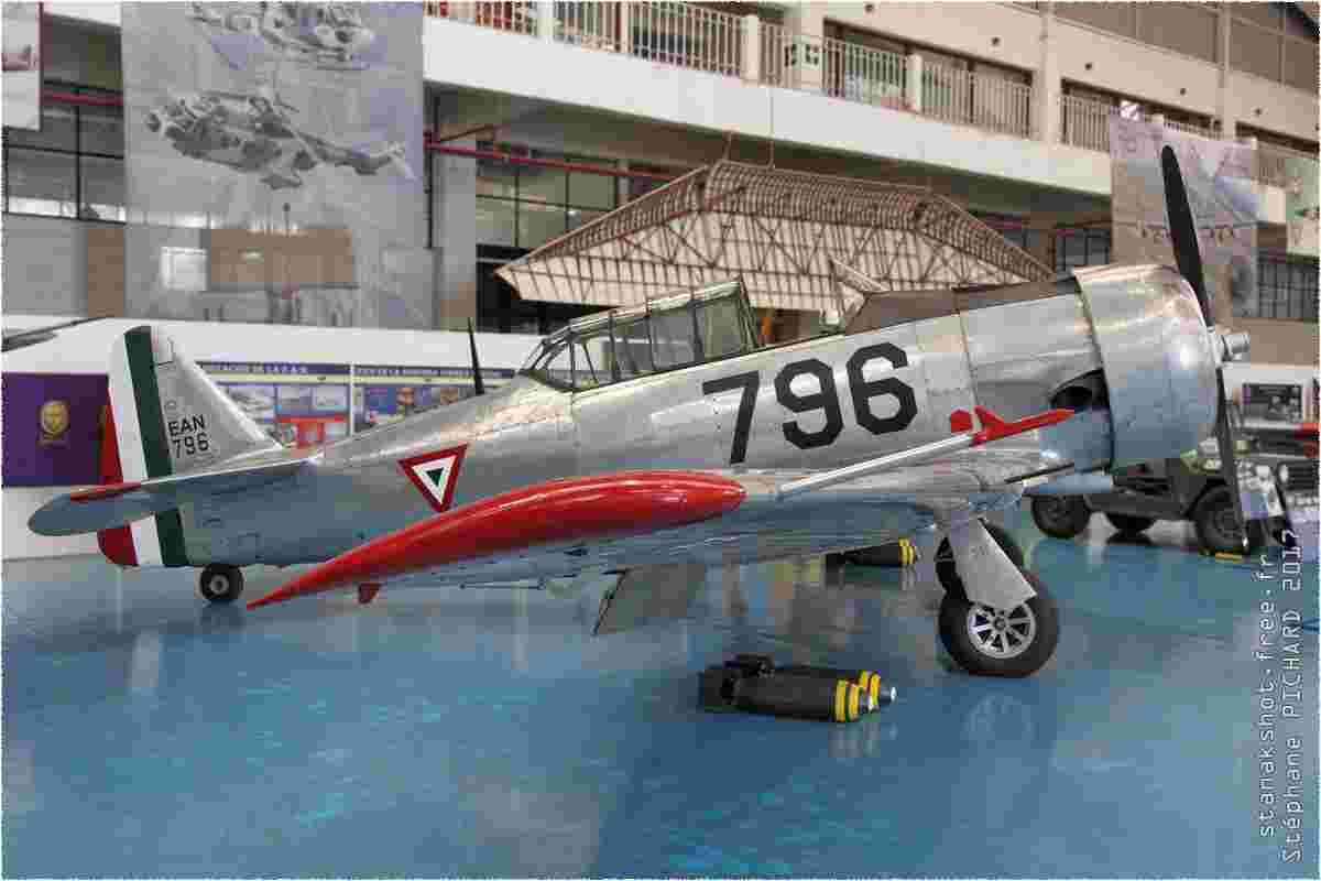 tofcomp#9899-T-6-Mexique-air-force
