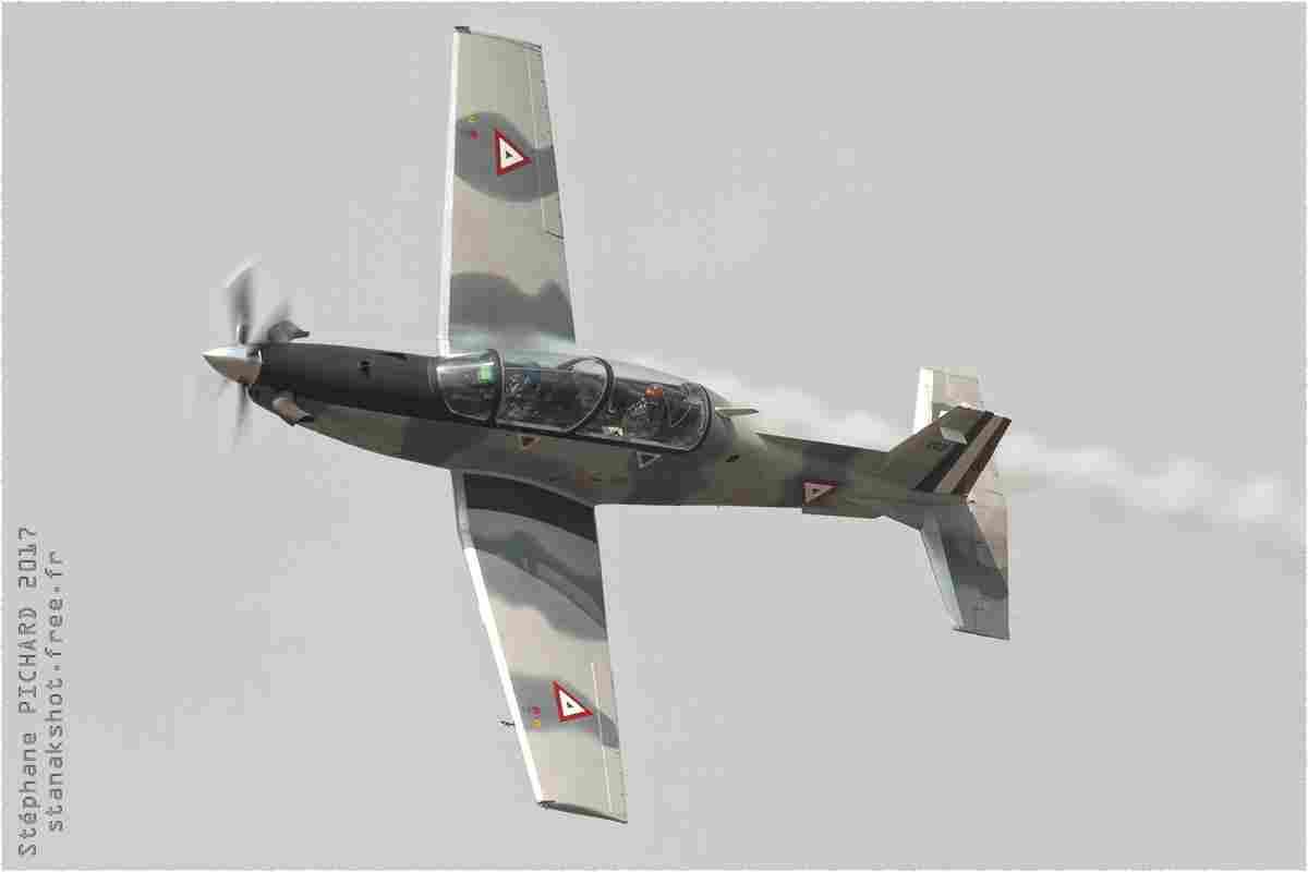 tofcomp#9909-Texan-2-Mexique-air-force