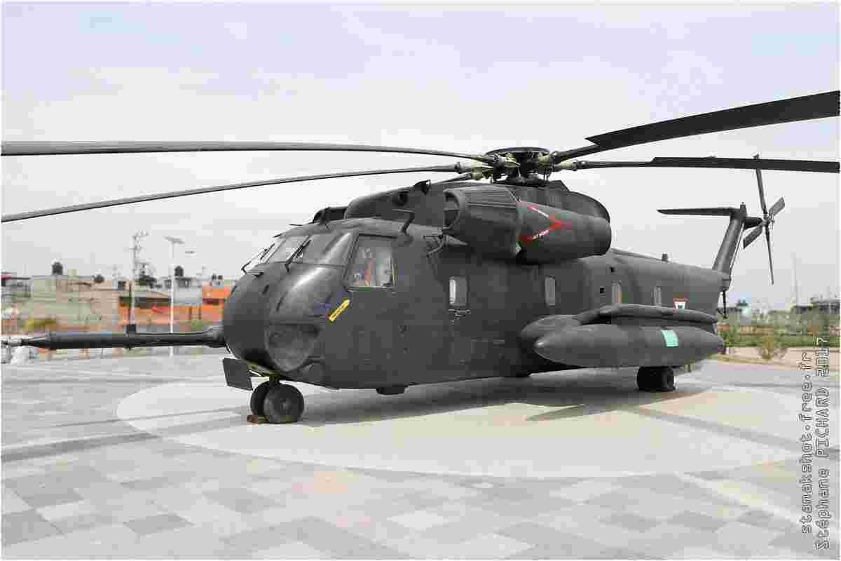 tofcomp#9943-CH-53-Mexique