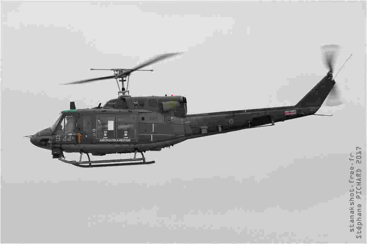 tofcomp#9945-Bell-212-Italie-air-force