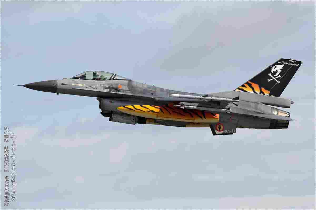 tofcomp#9947-F-16-Belgique-air-force