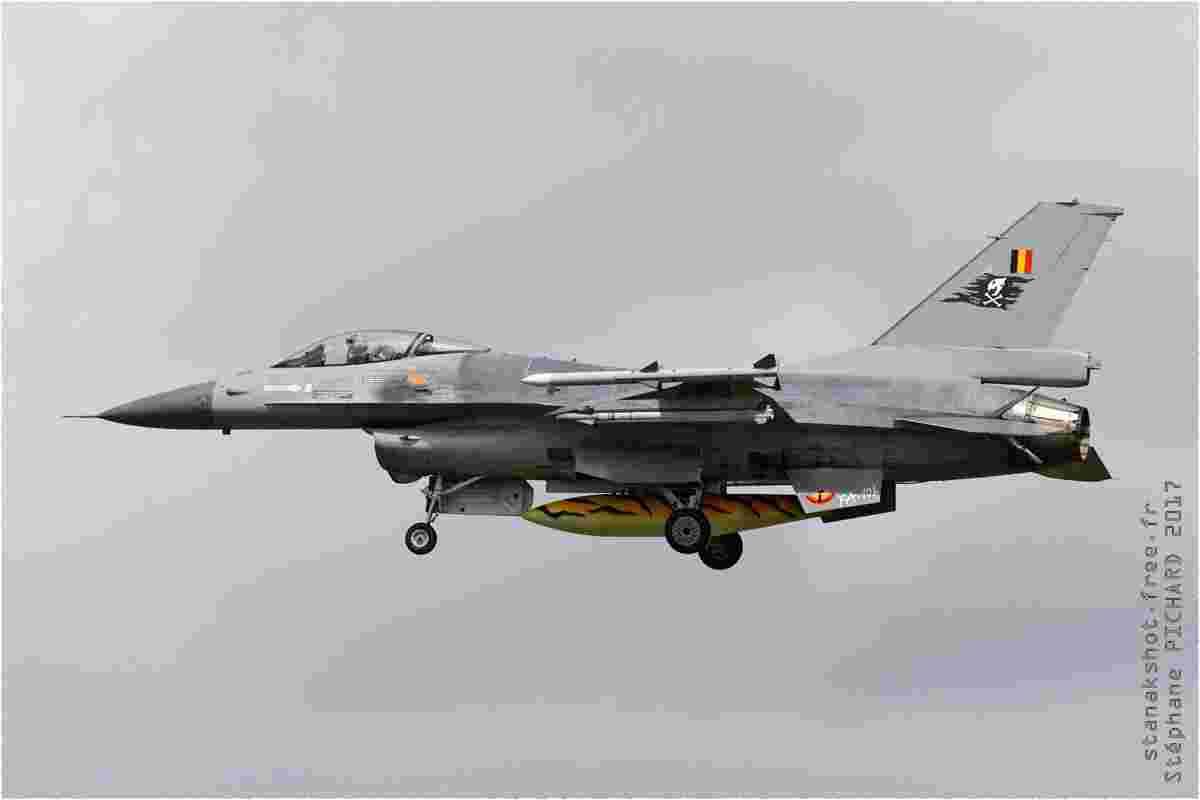 tofcomp#9948-F-16-Belgique-air-force