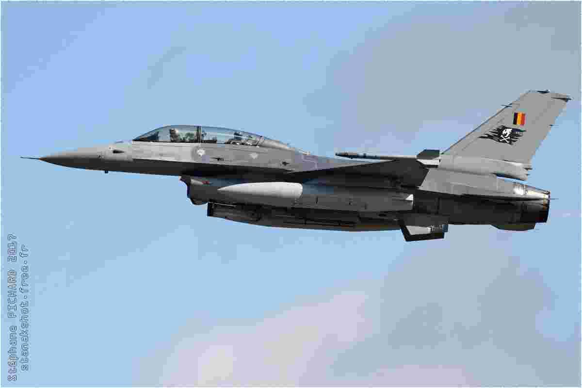 tofcomp#9949-F-16-Belgique-air-force