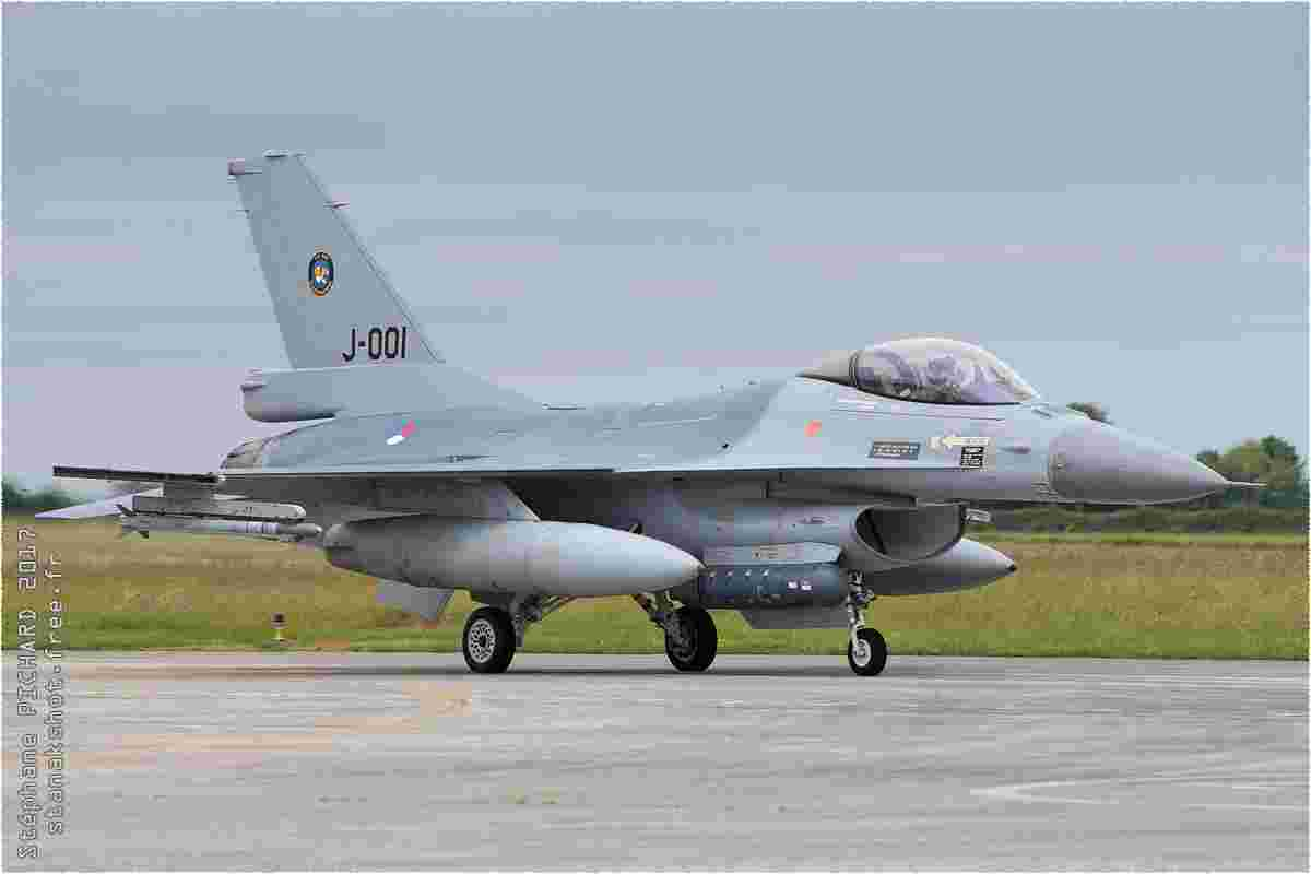 tofcomp#9950-F-16-Pays-Bas-air-force