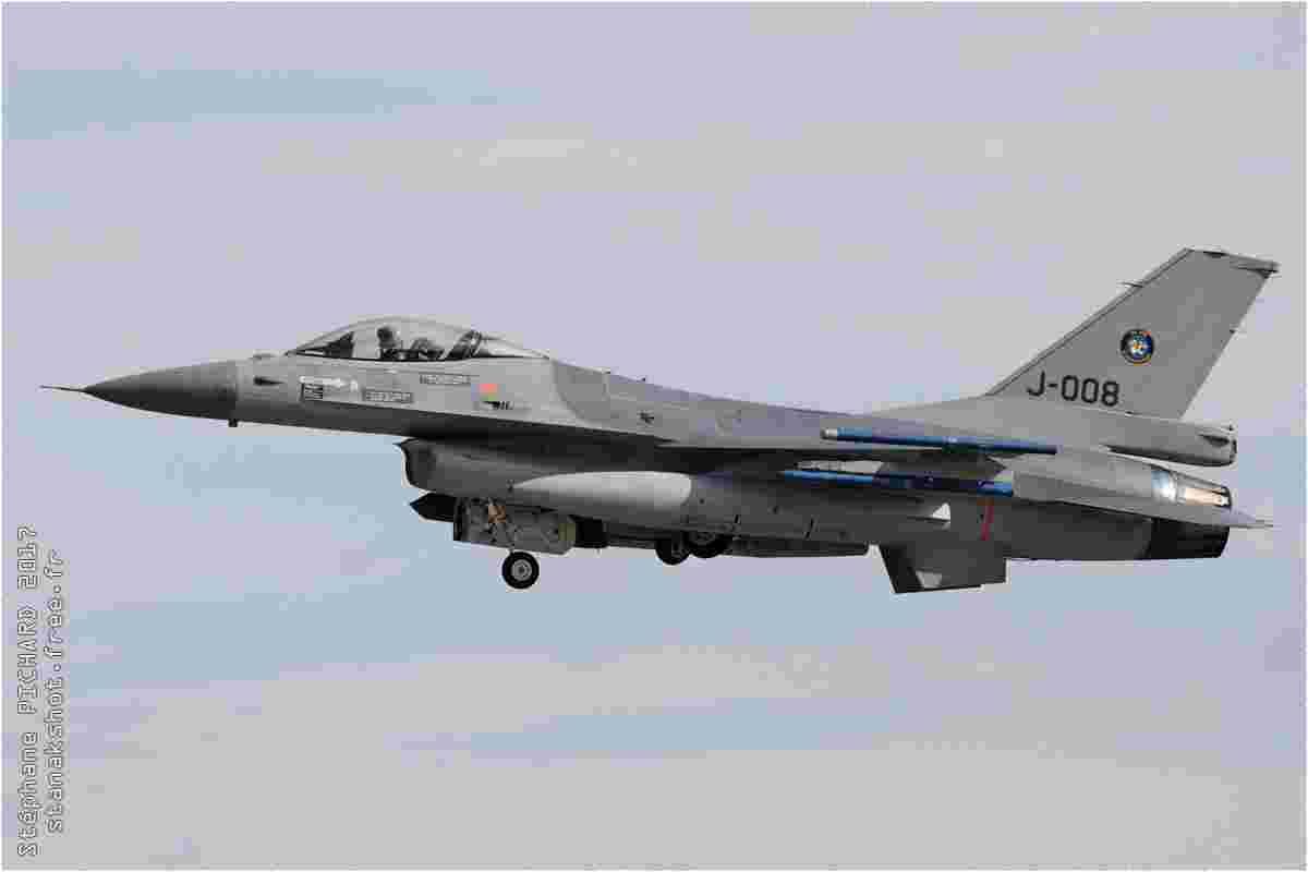 tofcomp#9951-F-16-Pays-Bas-air-force