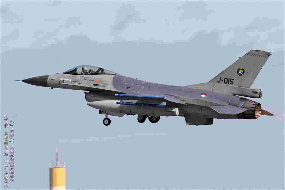 tofcomp#9952-F-16-Pays-Bas-air-force