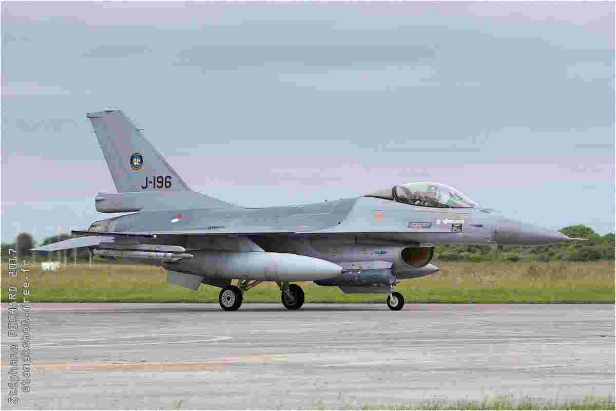 tofcomp#9953-F-16-Pays-Bas-air-force