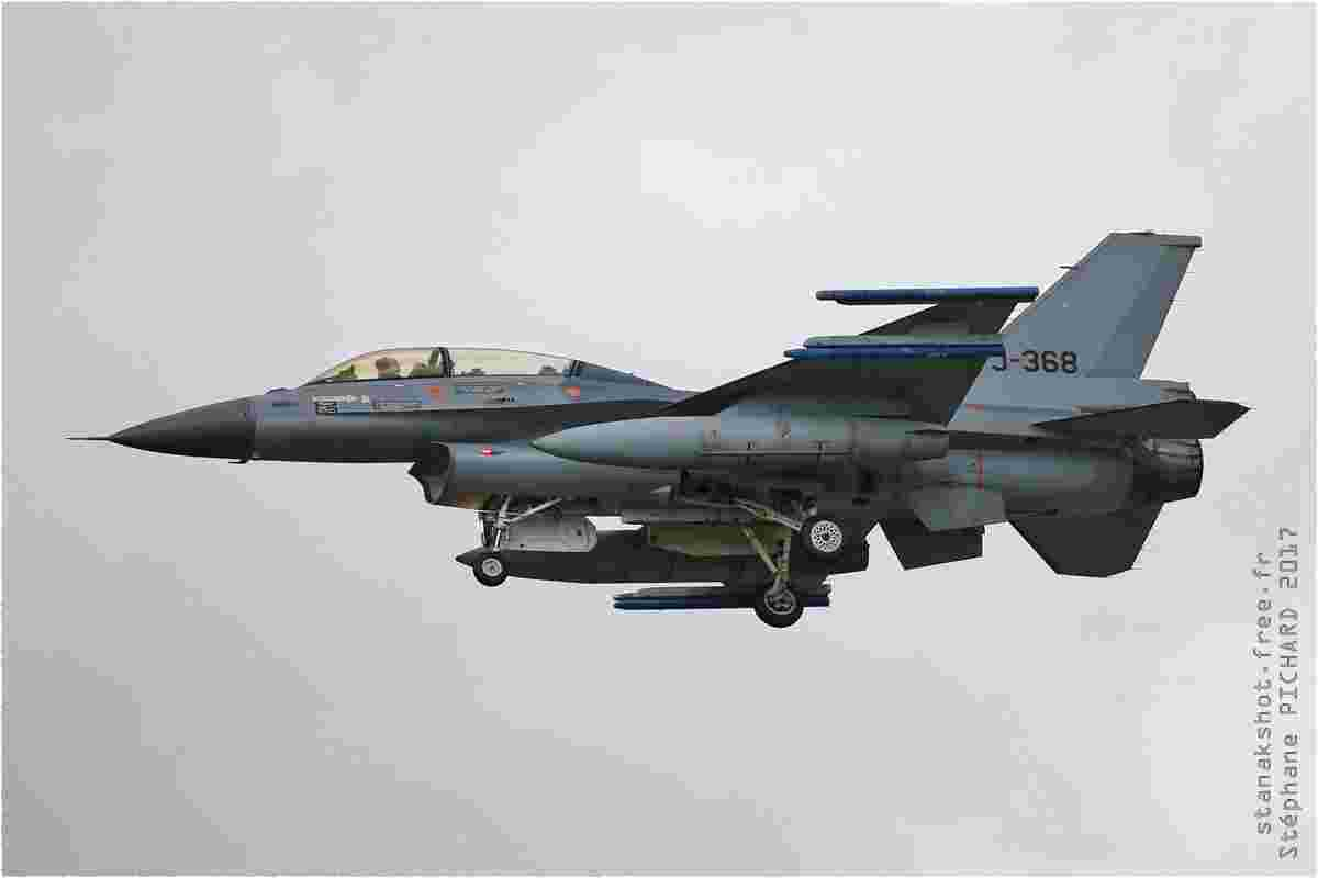 tofcomp#9954-F-16-Pays-Bas-air-force