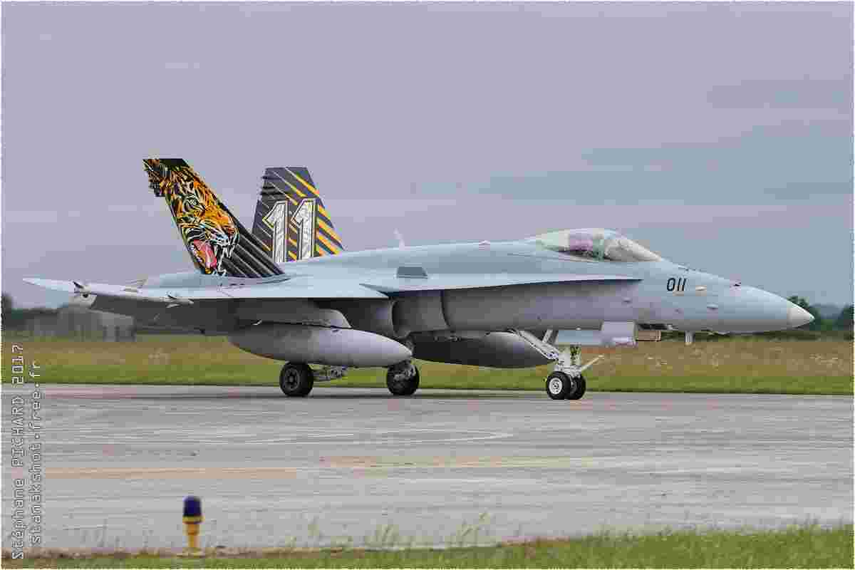 tofcomp#9957-F-18-Suisse-air-force
