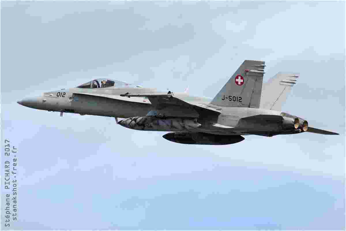 tofcomp#9958-F-18-Suisse-air-force