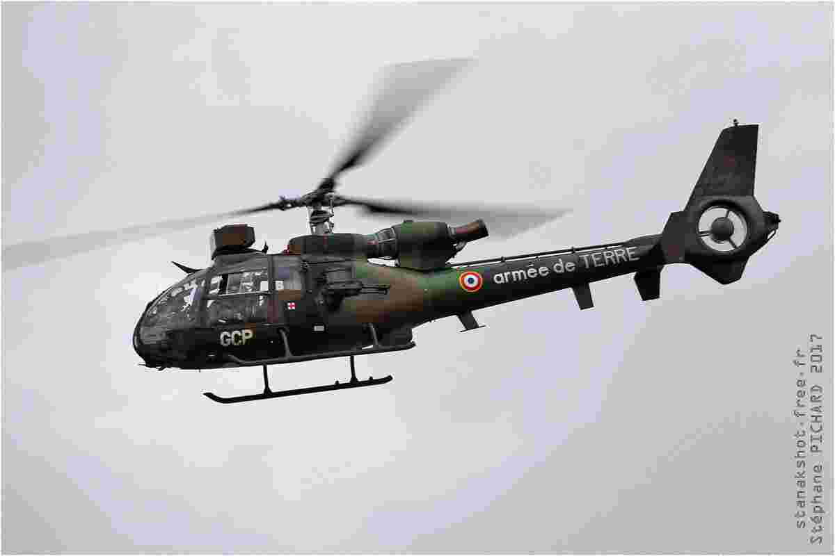 tofcomp#9960-Gazelle-France-army