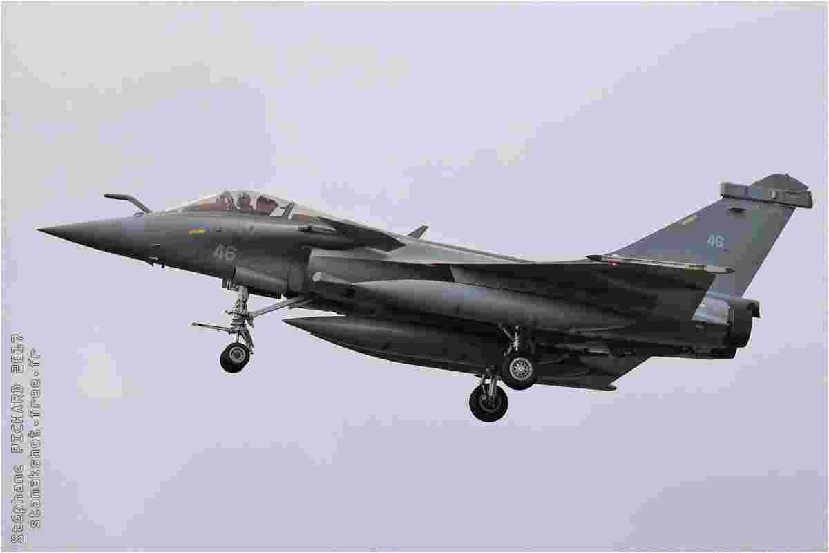 tofcomp#9967-Rafale-France-navy
