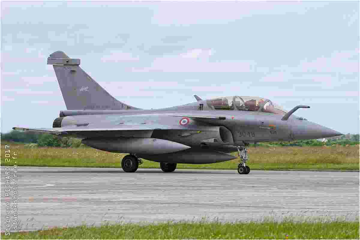 tofcomp#9971-Rafale-France-air-force