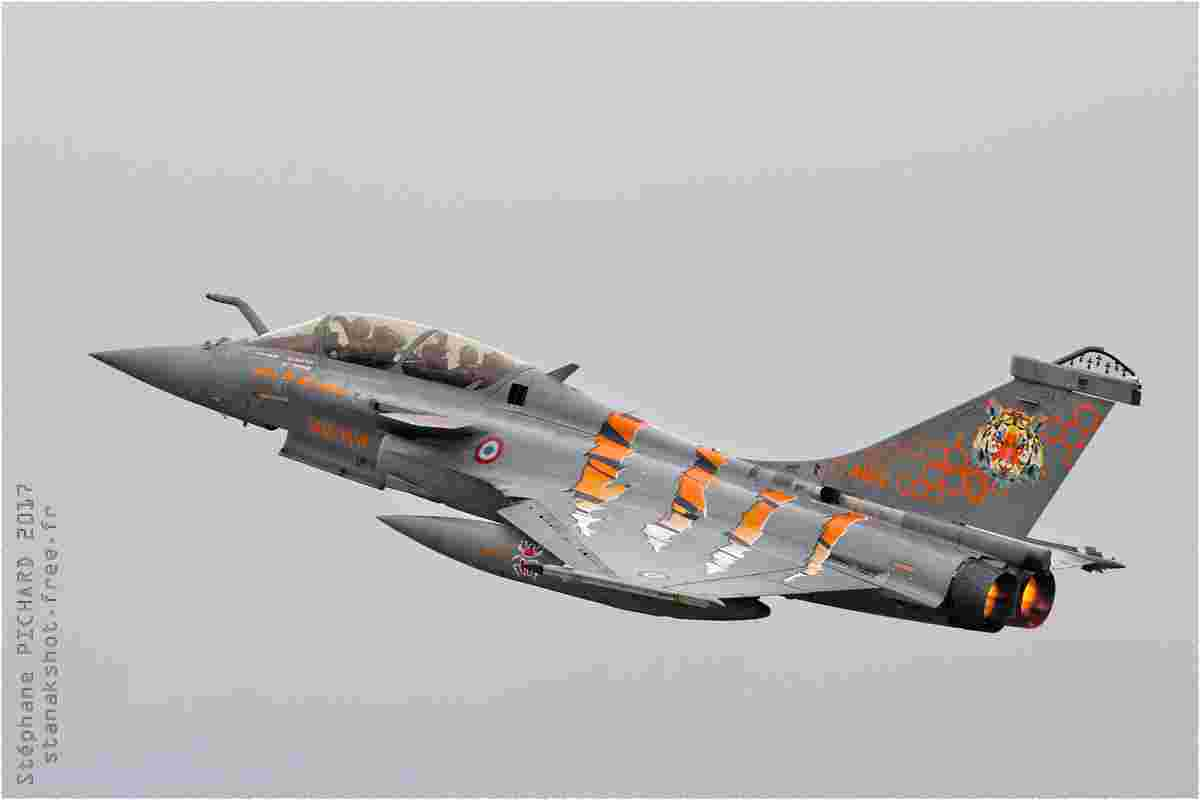 tofcomp#9974-Rafale-France-air-force