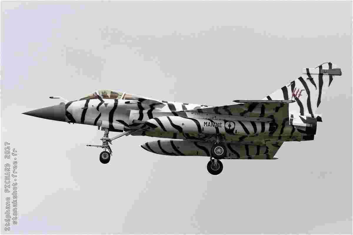 tofcomp#9976-Rafale-France-navy