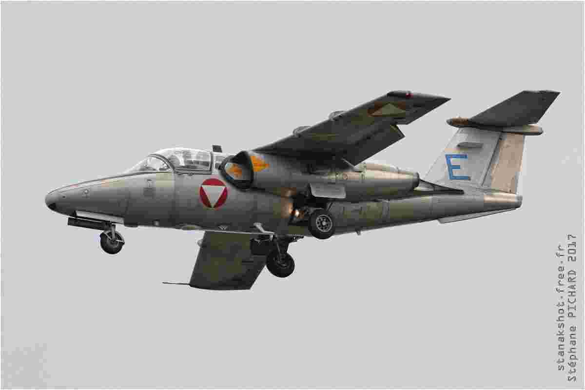 tofcomp#9977-Saab-105-Autriche-air-force