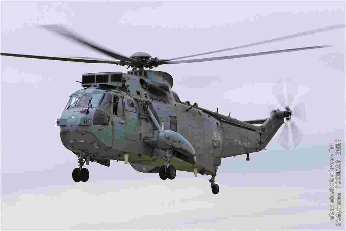 tofcomp#9979-Sea-King-Royaume-Uni-navy