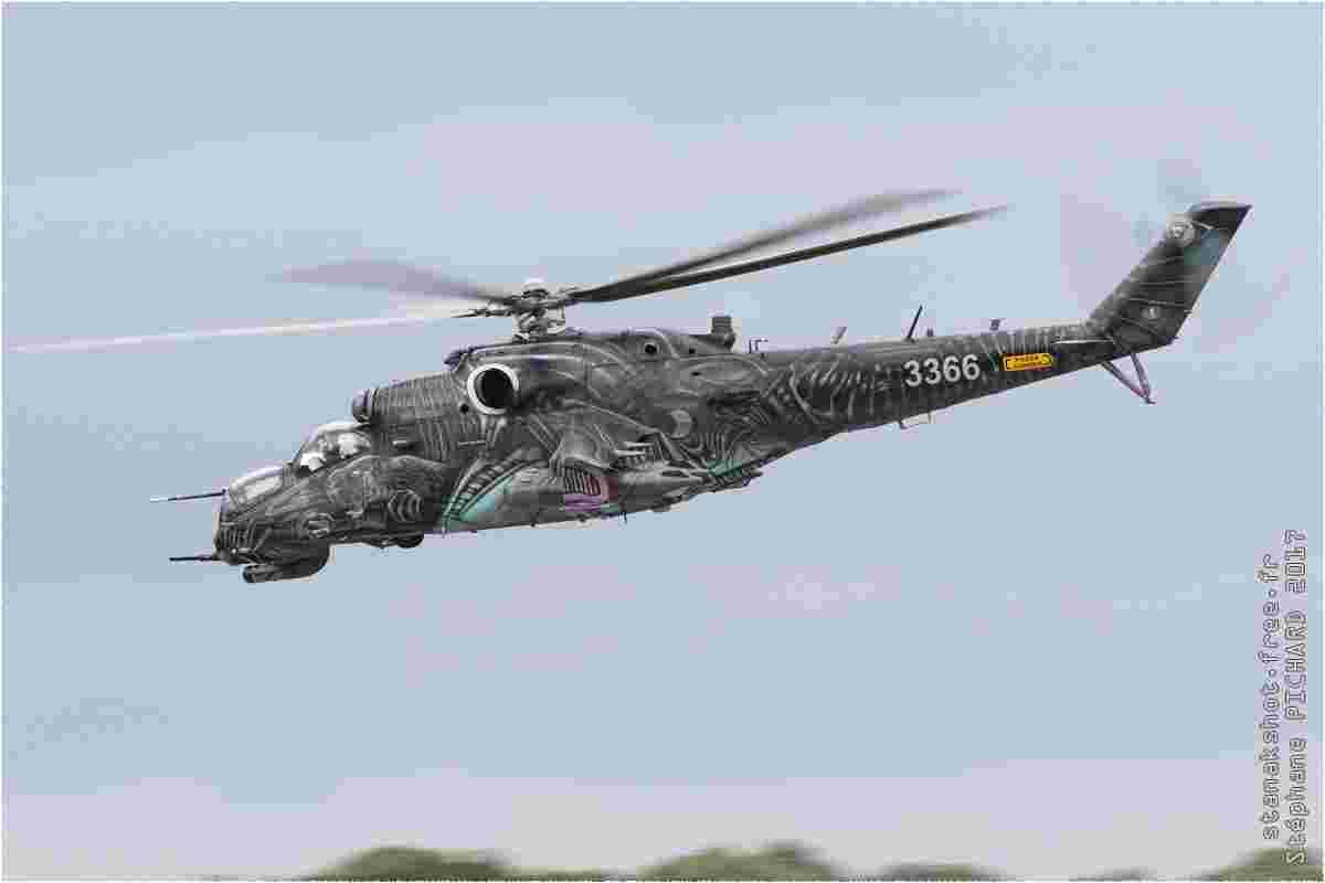 tofcomp#9987-Mi-24-Tchequie-air-force