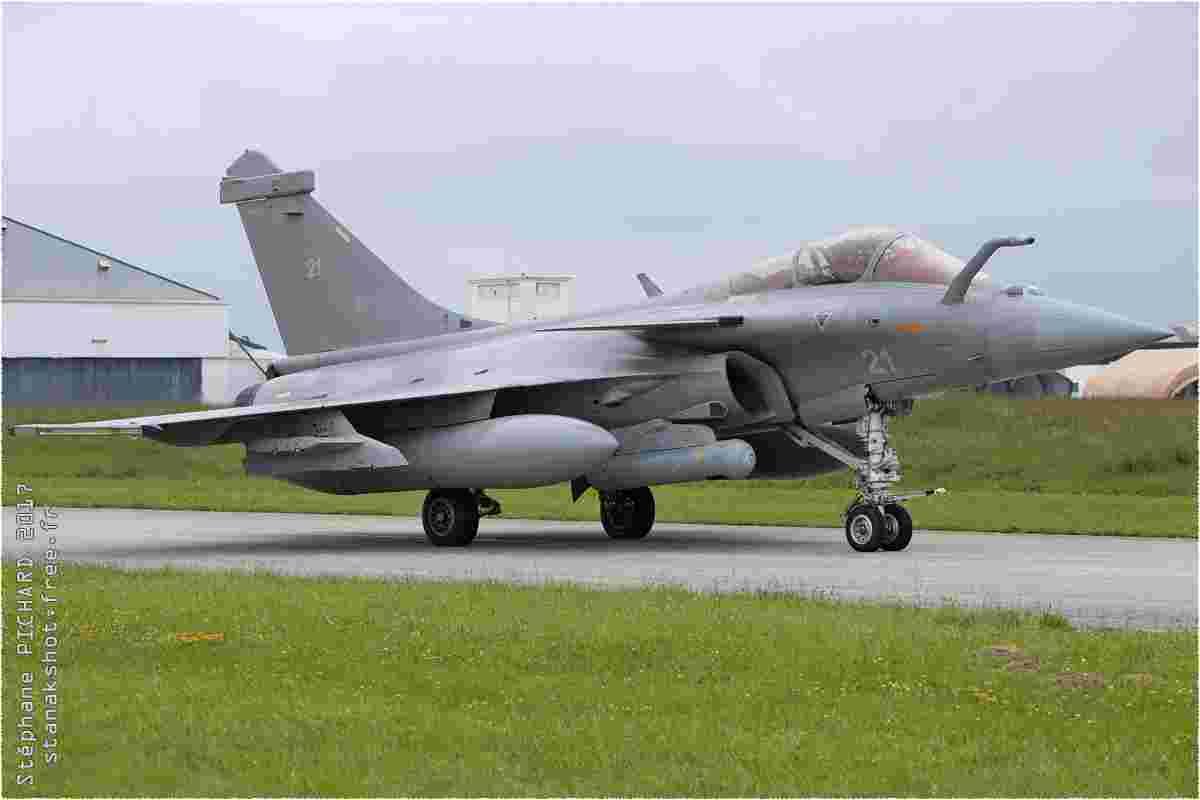 tofcomp#9990-Rafale-France-navy