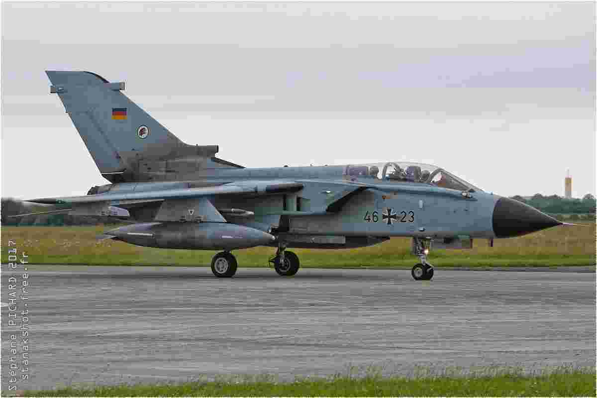 tofcomp#9993-Tornado-Allemagne-air-force