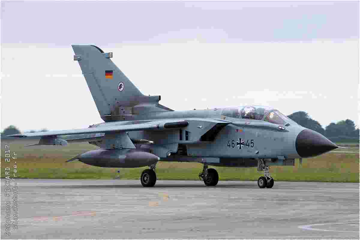 tofcomp#9994-Tornado-Allemagne-air-force