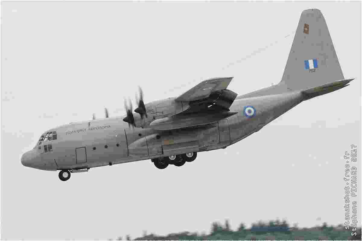 tofcomp#9997-C-130-Grece-air-force