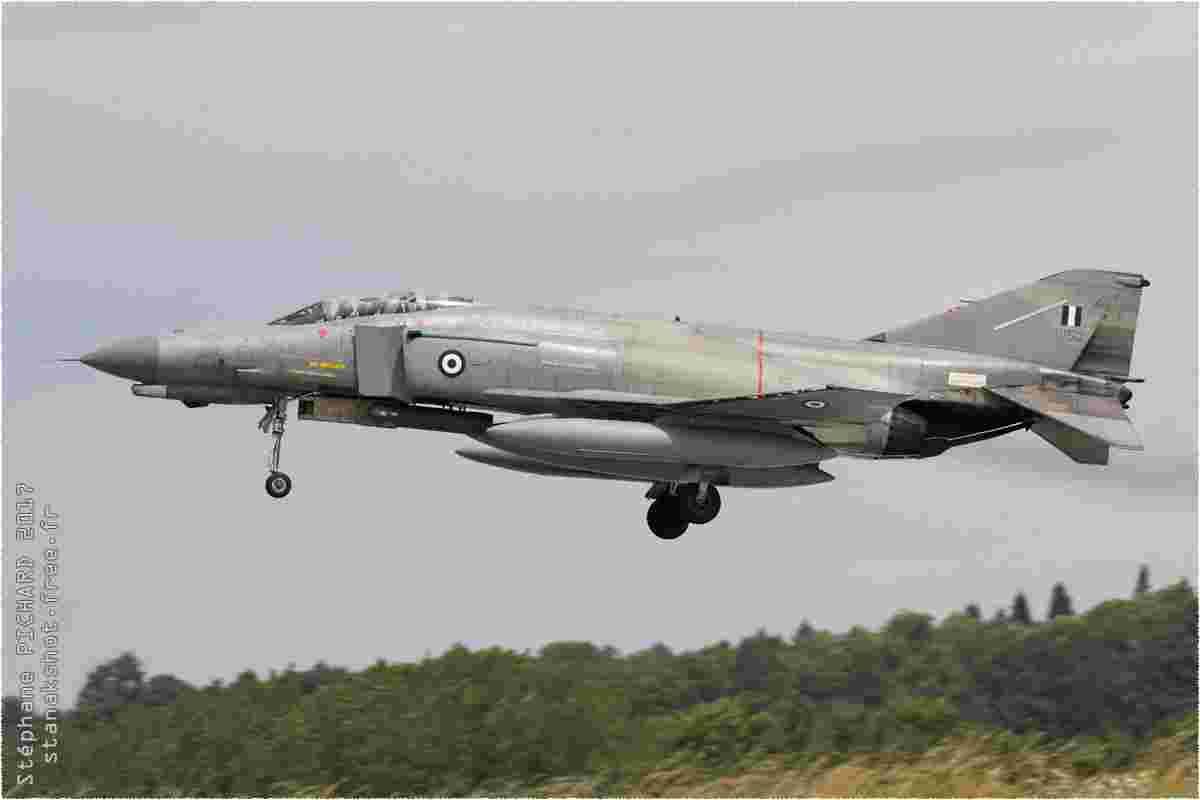tofcomp#9999-F-4-Grece-air-force