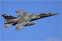 #104 Mirage F1 229 France - air force