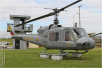 tn#128-Bell 204-FAC4272-Colombie-air-force