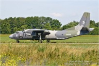 tn#130-An-26-2408-Tchequie-air-force