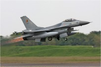 tn#135-F-16-FA-111-Belgique-air-force