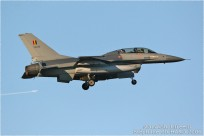 #138 F-16 FB-05 Belgique - air force