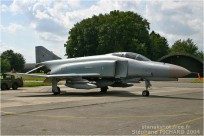tn#139-F-4-38-69-Allemagne - air force