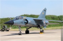 tn#14 Mirage F1 24 France - air force
