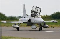 tn#141-F-5-AE.9-18-Espagne-air-force