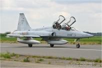 tn#142-F-5-AE.9-29-Espagne-air-force