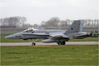 tn#143-F-18-C.15-66-Espagne-air-force