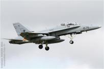 tn#149-F-18-CE.15-12-Espagne-air-force