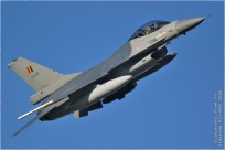 vignette#150-General-Dynamics-F-16AM-Fighting-Falcon