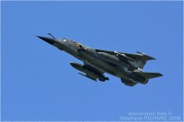 #151 Mirage F1 647 France - air force