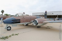 tn#152-Meteor-06-Israel-air-force