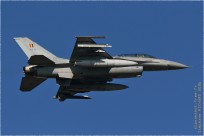 tn#162-F-16-FB-18-Belgique-air-force